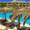 Туристический сезон в Тунисе начнется в июне