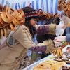 Ярмарка Казюкас пройдет в Вильнюсе с 6 по 8 марта
