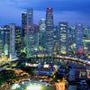 Самый дорогой город мира
