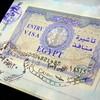 Египет передумал: визы туристам продолжат выдавать в аэропорту