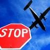 Россия прекращает полеты в Египет