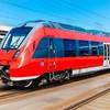 4 сентября пустят поезд Гродно – Краков через Белосток и Варшаву. Продажа билетов уже началась!