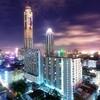 В Бангкоке отменили празднование китайского Нового года