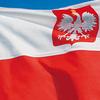 Польша не исключает визовых послаблений для Беларуси