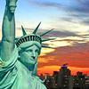 Белорусам посоветовали «существенно заранее» подавать документы на визу США