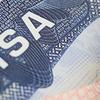 7 главных вопросов о выдаче виз США в Минске