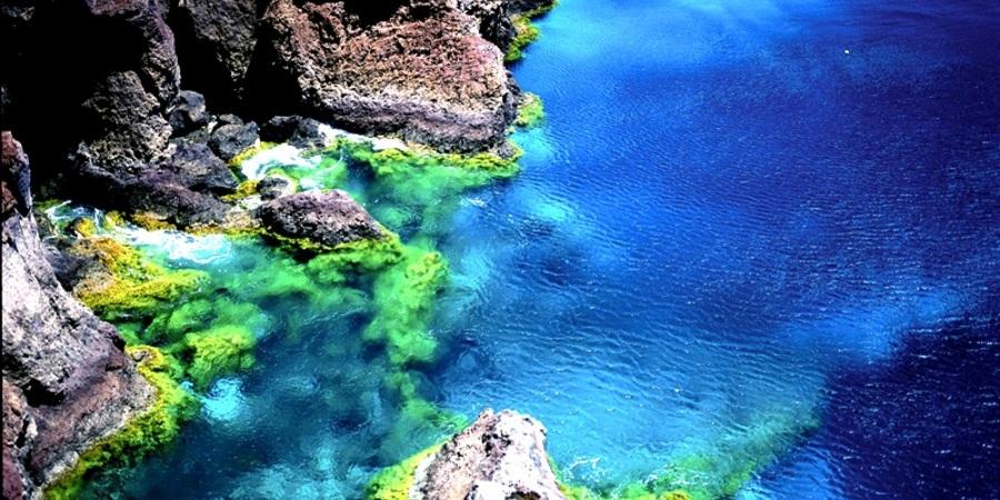 Тенерифе, Канарские острова, Испания