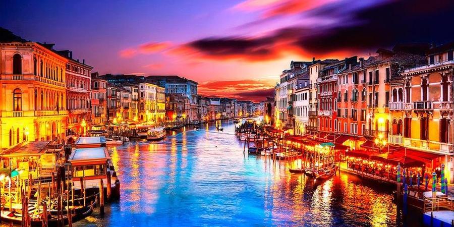 Italy Treviso Portugal