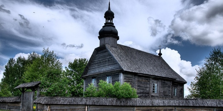 Строчицы, Беларусь