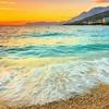 Незабываемый отдых в Хорватии