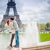 Туры в Париж: как выбрать и что посмотреть?