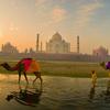 Первый раз в Индии: пять советов