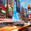 Десять самых дорогих для отдыха городов мира