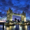 Документы для оформления визы в Великобританию