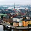 Документы для оформления визы в Швецию