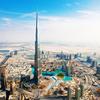 Документы для оформления визы в ОАЭ
