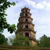Документы, необходимые для туристического визита во Вьетнам