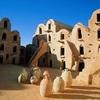 Документы, необходимые для получения визы по прилету в Тунис