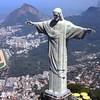 Документы, необходимые для визы в Бразилию