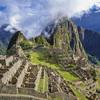 Въезд в Перу для граждан Беларуси