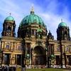Документы для оформления визы в Германию