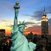 Документы для открытия визы в США