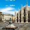 Документы для оформления визы в Италию