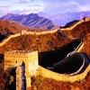 Документы для туристического визита в Китай